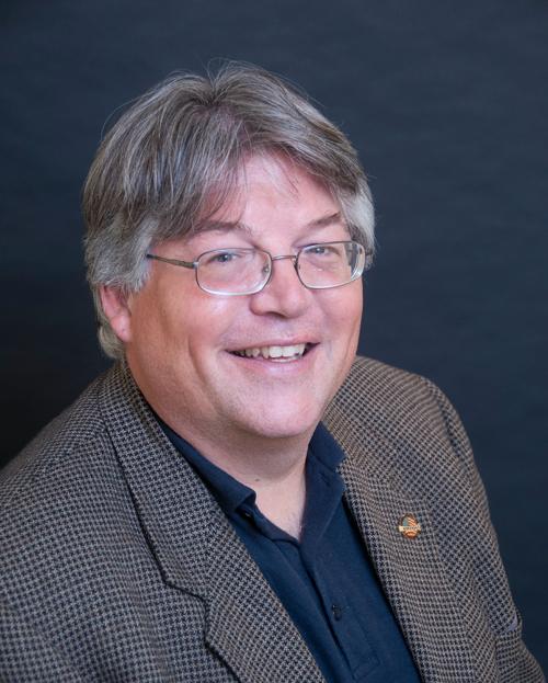 John Rundell